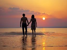 which is the best place for couples to visit in mumbai