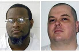 arkansas execution us the 7 inmates scheduled to die in arkansas this month
