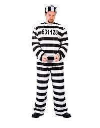 Prisoner Halloween Costumes 60 Halloween Images Halloween 2014 Halloween