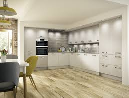 Neutral Kitchen Cabinet Colors by Kitchen White Kitchen Countertops Cabinet Colors Kitchen Plans