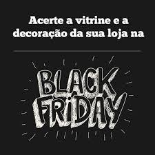 amazon black friday exemplo descontos 2017