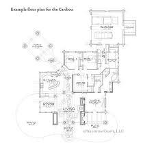 log home floor plans with garage log home floor plans unique floor plans for log homes lakefront log