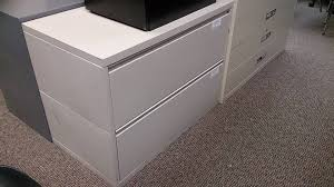 Lateral Metal File Cabinets 2 Drawer Lateral Filing Cabinet Metal 2nd Dan S 719