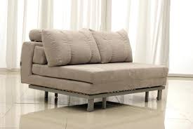 replacement mattress for loveseat sofa bed lazy boy 22268
