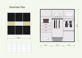 Kitchen Cupboard Design Software Cabinet Design Software Edraw