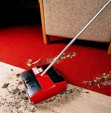 Laminate Floor Sweeper 3m Floor Sweeper 6000 Series Swift International