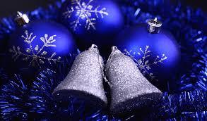 silver bells by ezduzit b96d18d61 singsnap karaoke