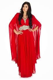 cheap kaftan party dresses find kaftan party dresses deals on