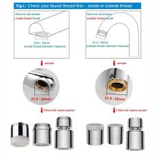 wolverine brass kitchen faucet incredible exciting sink faucet aerator kitchen fell off image of