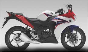 honda cbr rate in india honda cbr 150r price specs in india motorcycles catalog with