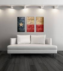 Texas Longhorn Home Decor Wall Design Texas Wall Art Pictures Wall Design Texas Tech Wall