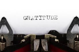 quotations for thanksgiving giving thanks 8 quotes of thanksgiving and gratitude u2014 ellen barone