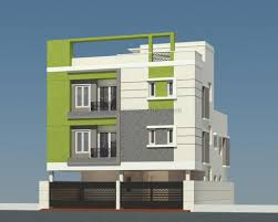 apartments for sale in chennai beautiful home design top with