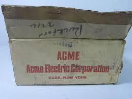 t 2 53012 s acme t 2 53012 s transformer 2 kva 1 phase 240x480 120 240 volt