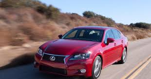 lexus gs 350 stance lexus gs 350 review wheels for the well heeled wired