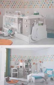 chambre tinos autour de bébé chambre bebe baby lit bebe lune les lits mobilier sauthon et