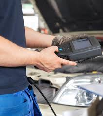 will a car pass inspection with check engine light on automotive repair service check engine light phoenix az