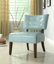 Blue Accent Chairs For Living Room Mesmerizing Light Blue Accent Chair Accent Chairs For Living