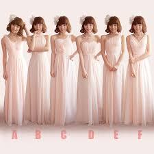 Light Pink Dress Plus Size Plus Size Light Pink Bridesmaid Dresses Holiday Dresses