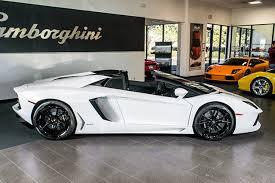 lamborghini aventador white for sale find only 300 nav rr homelink carbon fiber