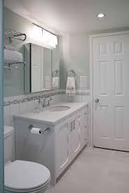 13492 the 25 best small narrow bathroom ideas on pinterest narrow
