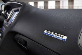 dodge charger sound system 2013 dodge charger review price specs automobile