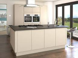 cuisine beige deco cuisine couleur salle de cuisine couleur beige dacco idace