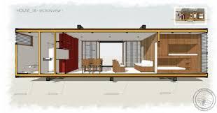 home design alternatives interesting 9 alternative home design alternatives homepeek