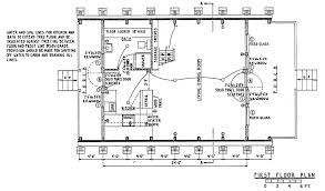 2 Bedroom Cottage House Plans House Design With 2 Bedrooms Nurseresume Org