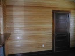 Mobile Home Interior Walls Interior Wall Board Designs Image Rbservis Com