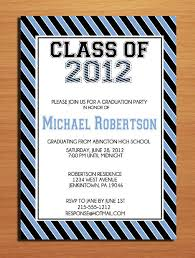 walmart graduation invitations haskovo me