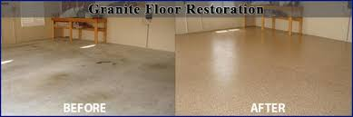 granite floor houston houston granite floor
