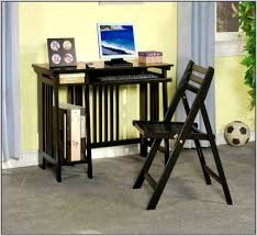 dining room chairs with rollers bedroom exciting dining room chairs rollers white office desk