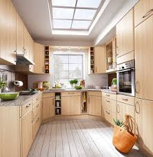 Small Kitchen Designs Uk Dgmagnets Clever Small Kitchen Design Home Design Mannahatta Us
