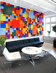 articles with wall decoration ideas for office tag office