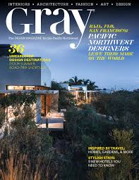 Home Design Magazine Vancouver Gray Magazine Issuu