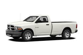 Dodge Ram White - new and used dodge ram 1500 in wilmington nc auto com