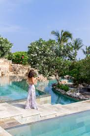 best 25 bali vacation packages ideas on pinterest tropical pool