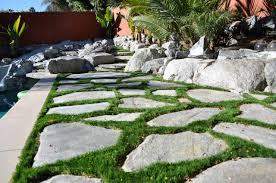 custom artificial grass nomow turf