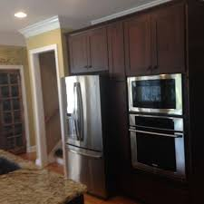 Standard Kitchen Cabinets Peachy 26 Cabinet Sizes Hbe Kitchen by Kitchen Cabinet Showroom Hbe Kitchen