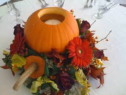 fall centerpieces gorgeous fall centerpieces to brighten your table