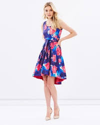 asilio candy eyed dress by asilio dresses candy stripe official