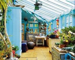 real home decorating ideas houses with sunrooms cute boho sunroom decor ideas real house