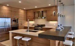 new home interior designs new home interior design ideas of best home interior design