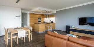 wohnzimmer vinyl wohnzimmer beleuchtungskonzept tapetenmuster wohnzimmer bestcoffi