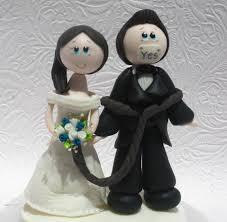 funny wedding cake topper funny cake topper funny topper groom