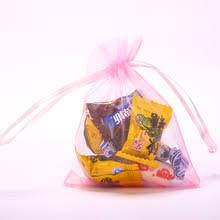 organza bags wholesale popular organza drawstring bags wholesale buy cheap organza