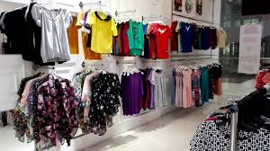 cheap dresses at camisa sm city cebu youtube