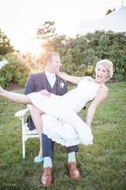 wedding photographers in maine just for you catherine ladd photography