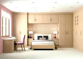 carpet for bedroom carpet colours for bedrooms best bedroom carpet colors ideas on